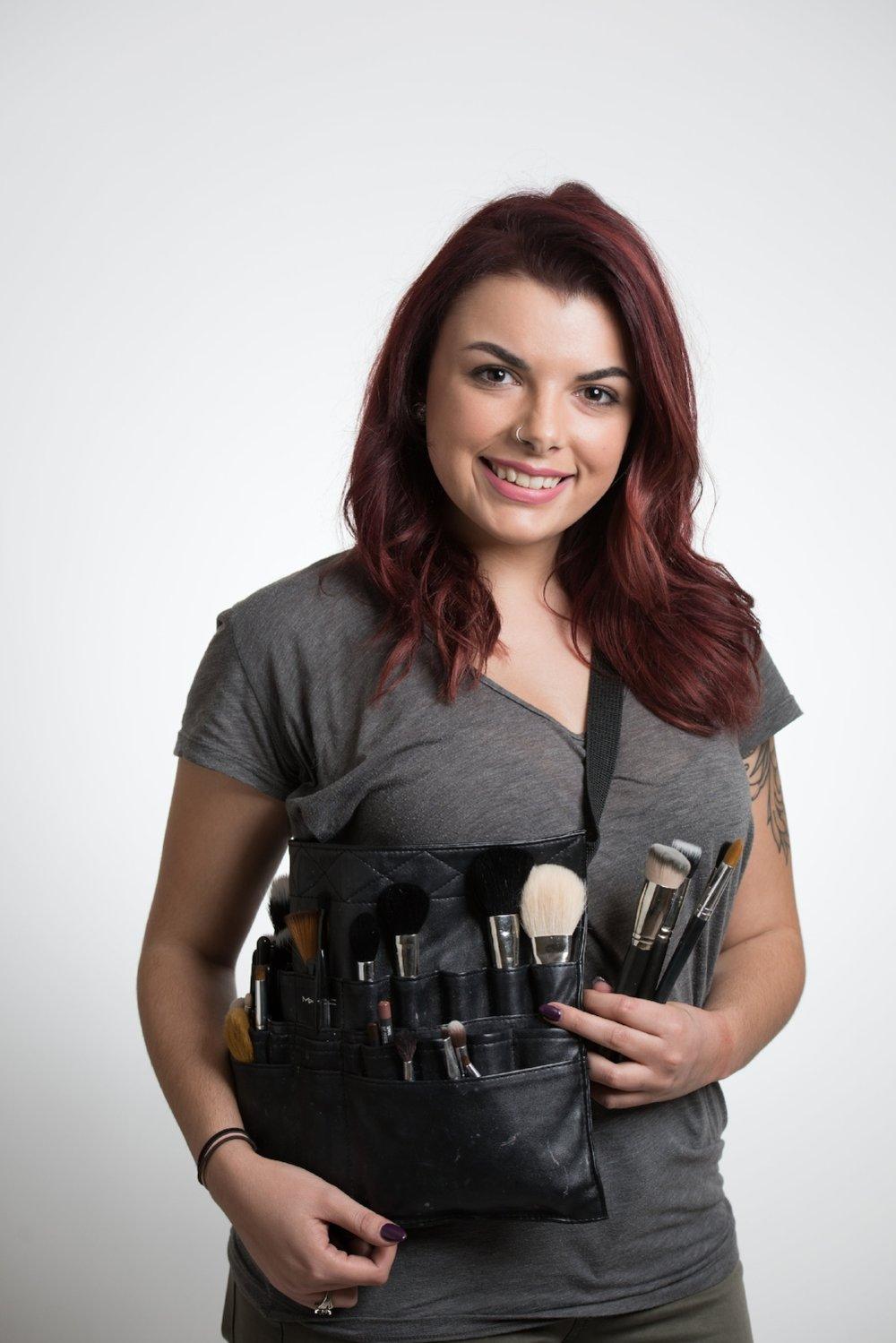 philadelphia-business-woman-personal-branding-photographer