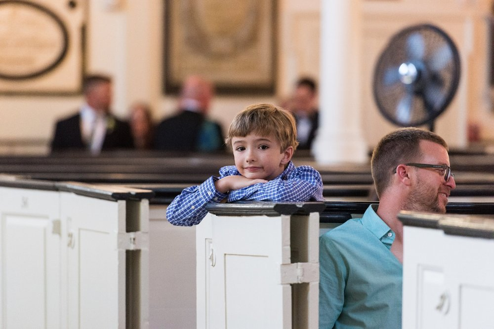 boy-in-pew-st-peters-church-phila