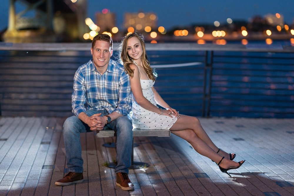 race-street-pier-engagement-camden-citylights