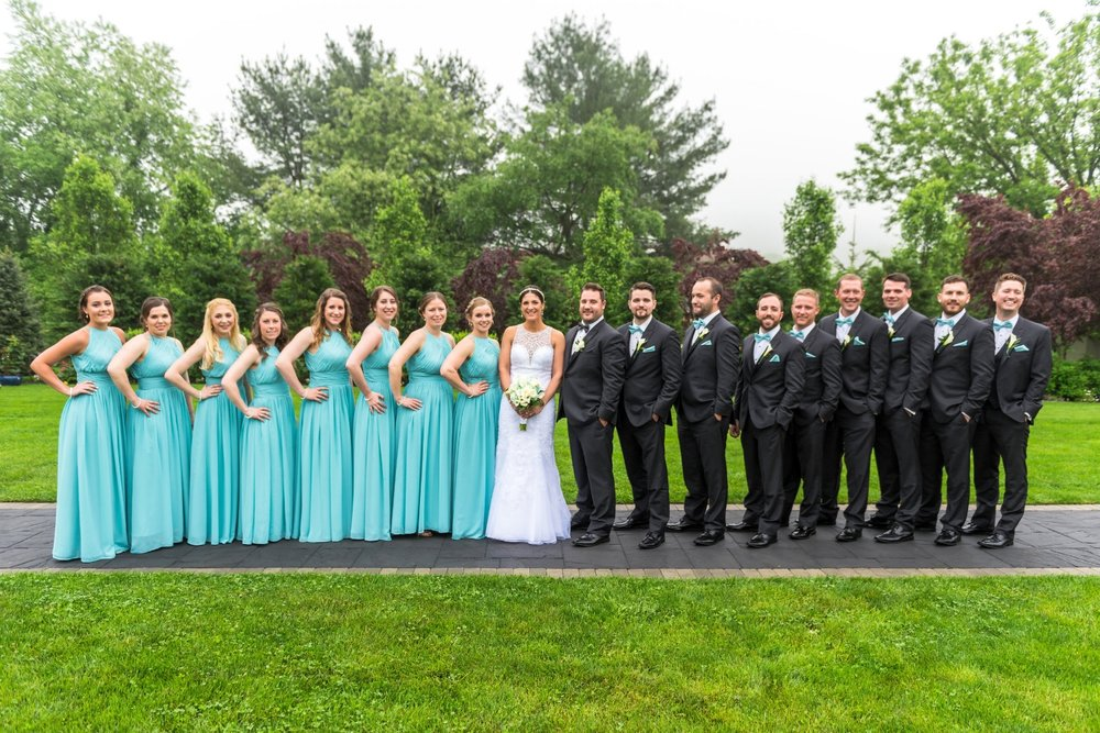 wedding-photos-ashford-estate-bridal-party