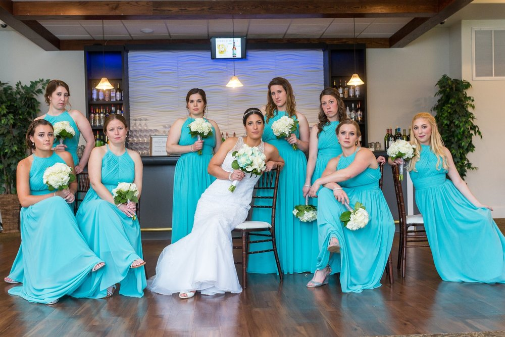 epic-bride-with-bridesmaids-portrait-the-warrington