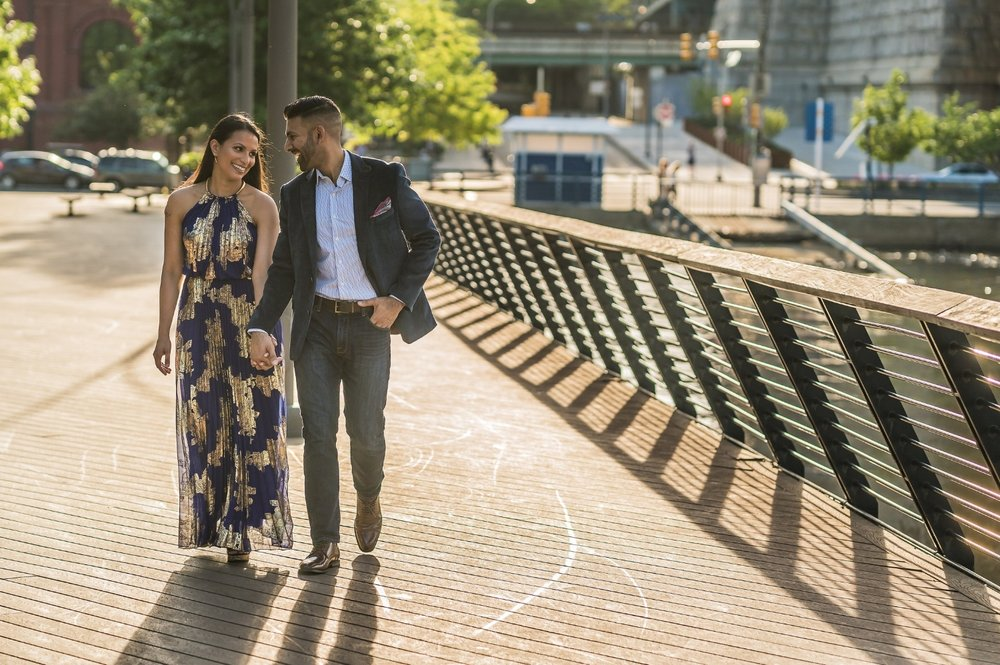 race-street-pier-engagement-session
