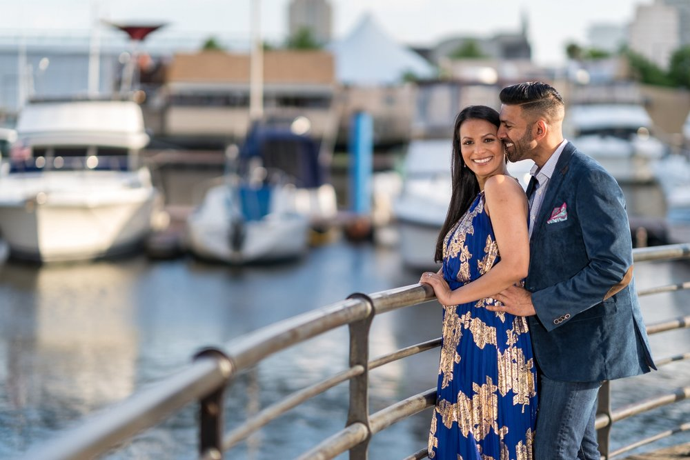 delaware-waterfront-race-street-pier-engagement