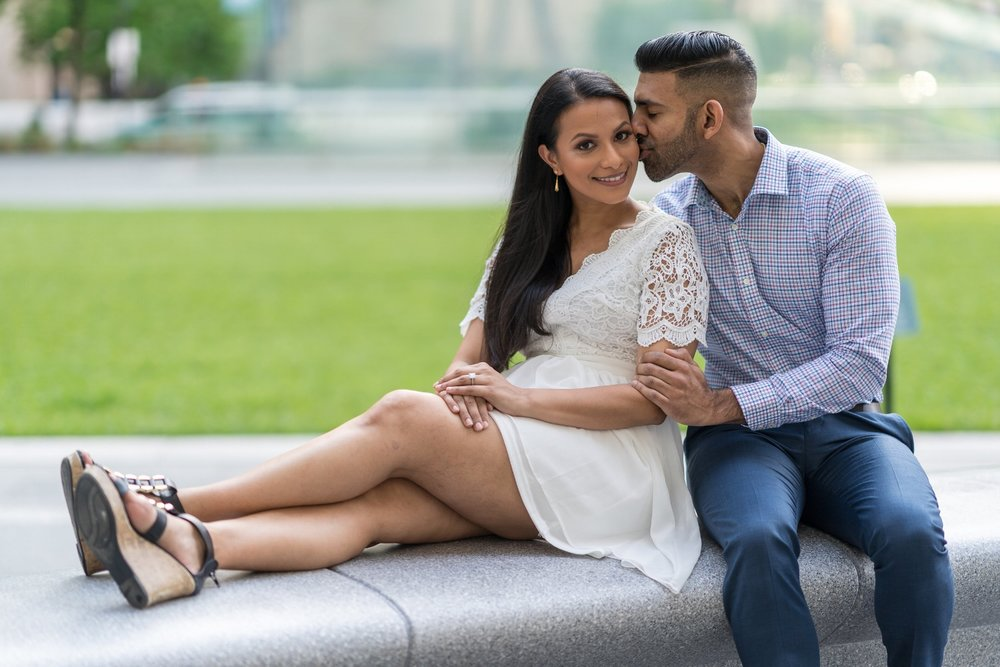 dilworth-park-engagement-shoot