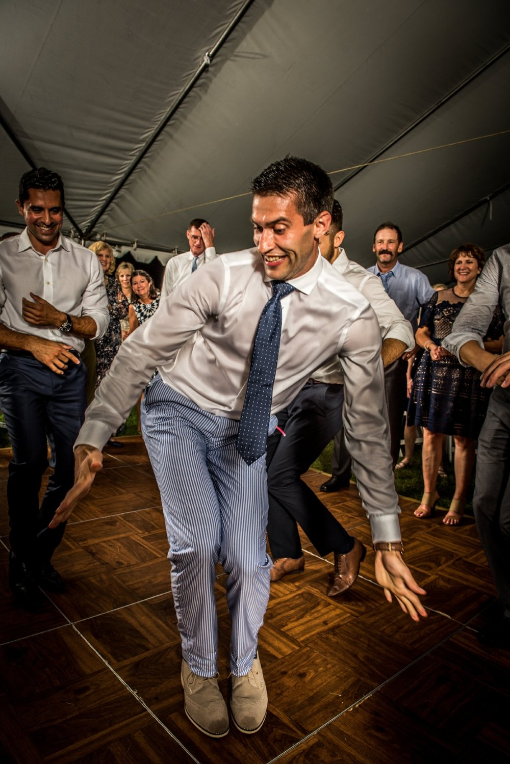 groom-dancing-at-reception