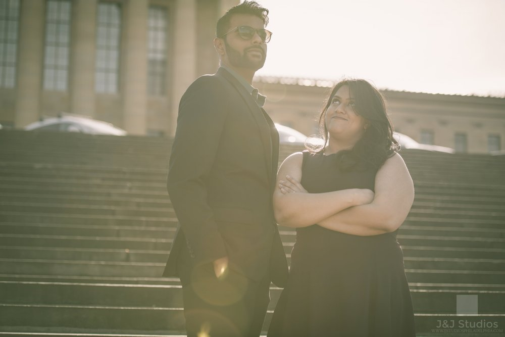 philadelphia-art-museum-engagement