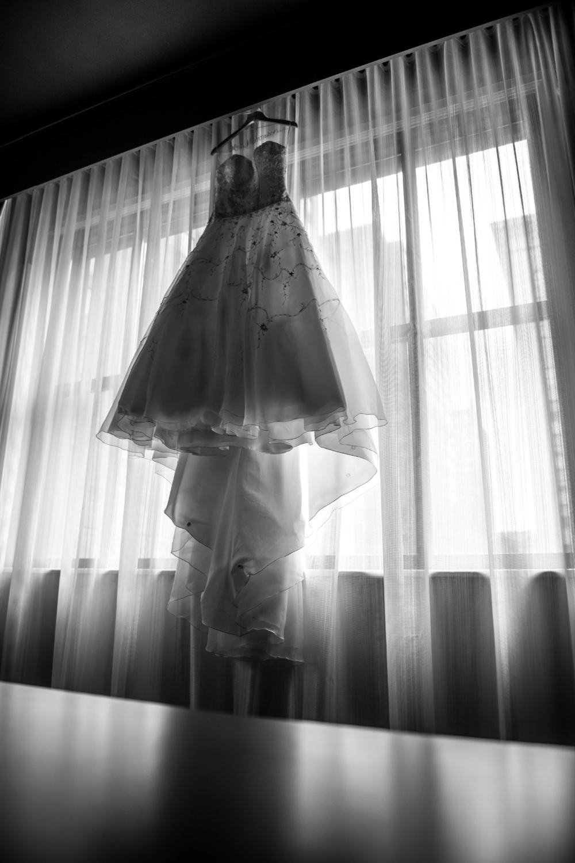 bridal-gown.jpg
