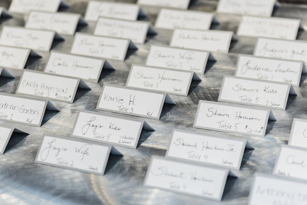 tablecards.jpg