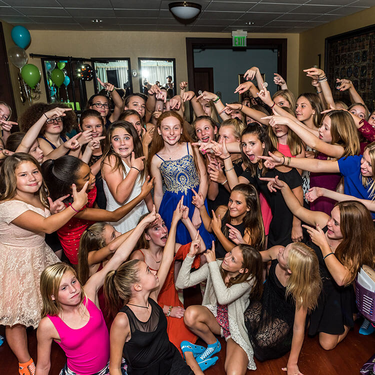 bat-mitzvah-party.jpg
