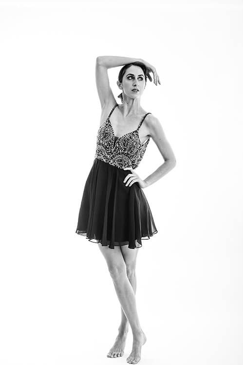 dancer-branding-photography.jpg