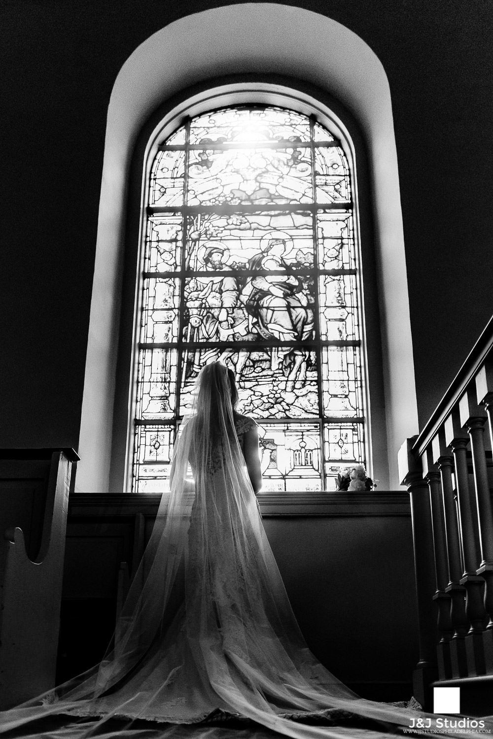 st-peters-episcopal-church-bridal-portrait