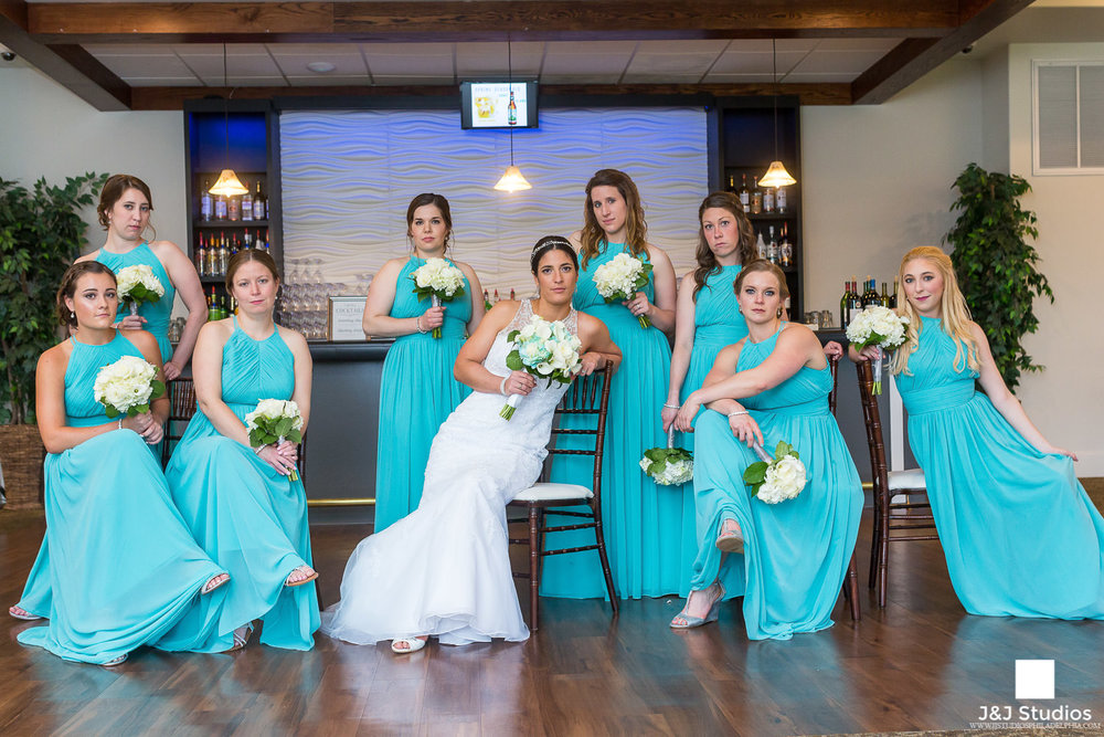 warrington-country-club-bridal-party