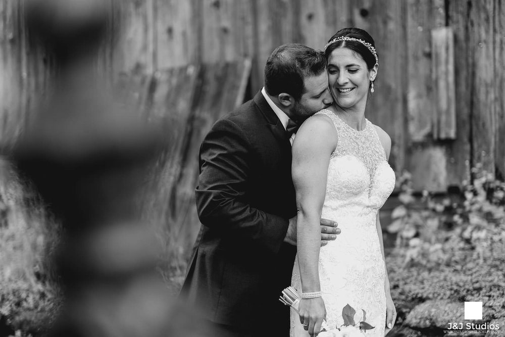 bride-groom-couples-portraits