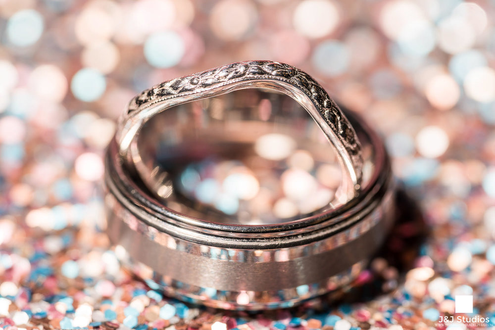 macro-wedding-ring-shot-philadelphia