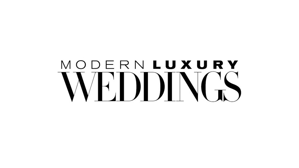 modern-wedding-featured-photographer