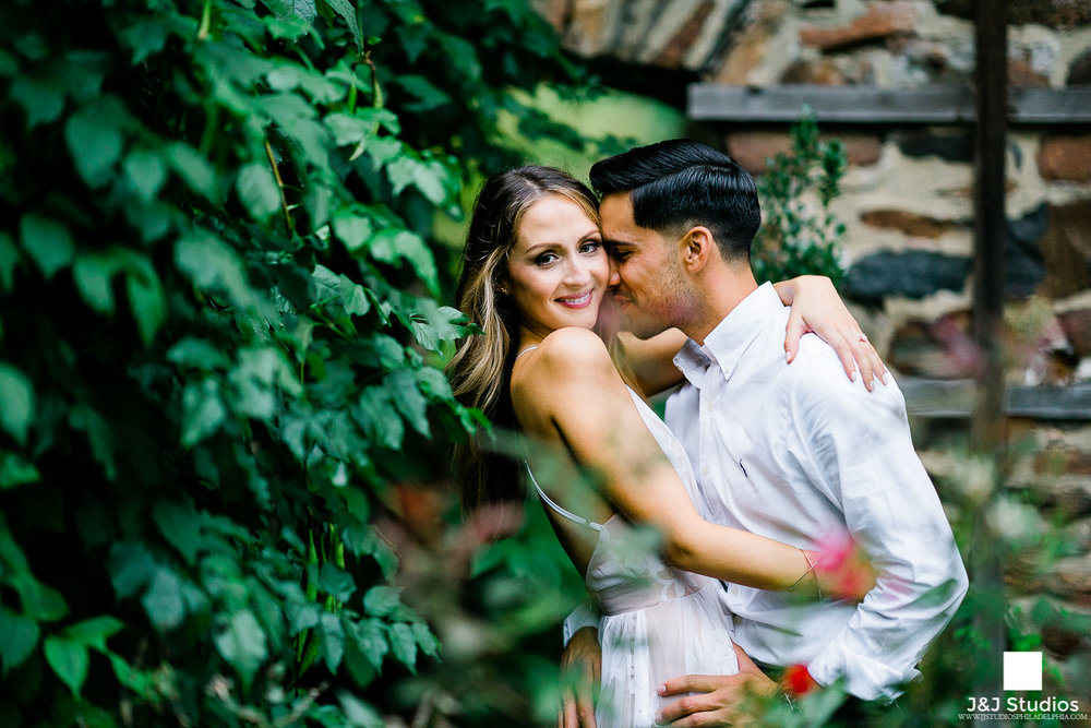 ridley-creek-state-park-engagement-session