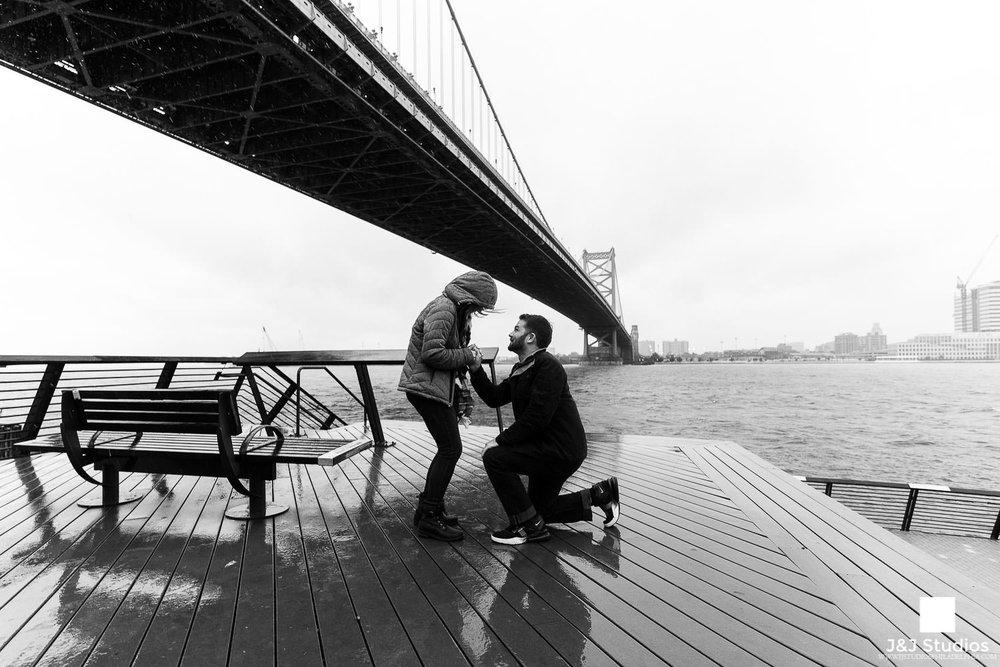 race-street-pier-proposal-engagement-session-portraits