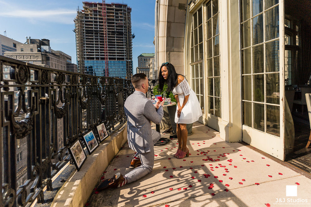 nineteen-xix-proposal-engagement-shoot-philly