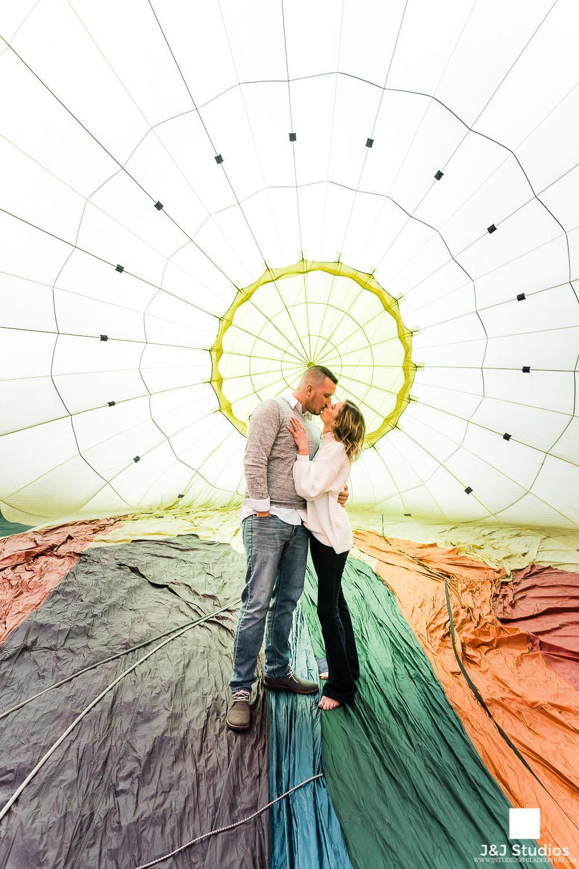 hot-air-balloon-engagement-proposal-new-hope-pa