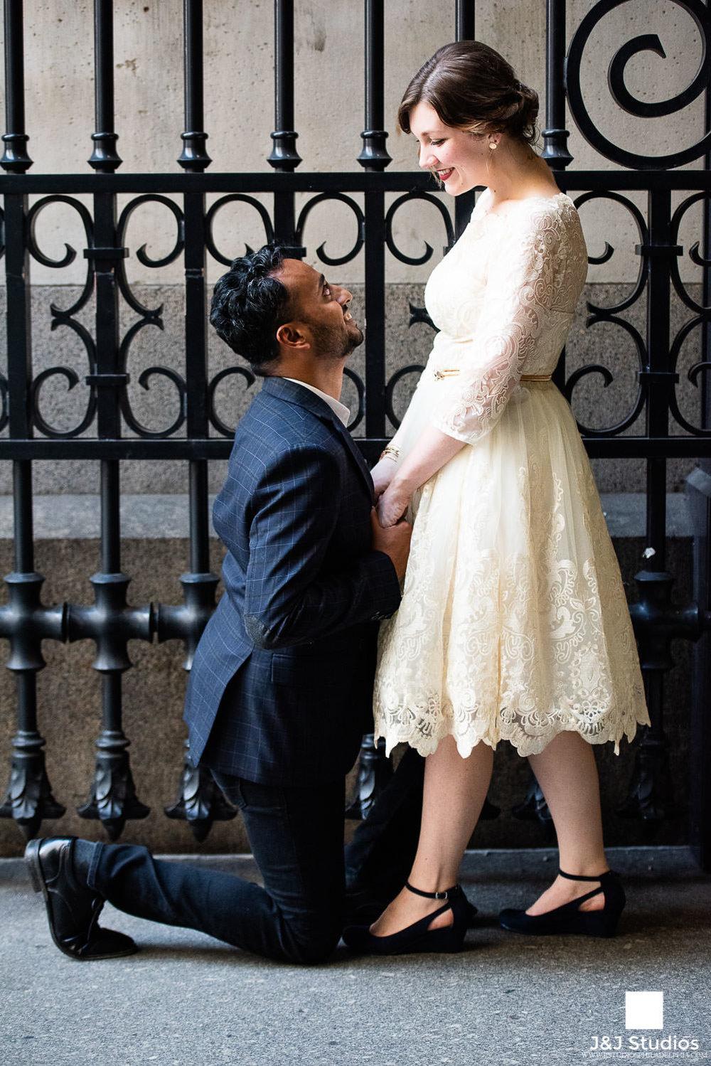 philadelphia-city-hall-elopement
