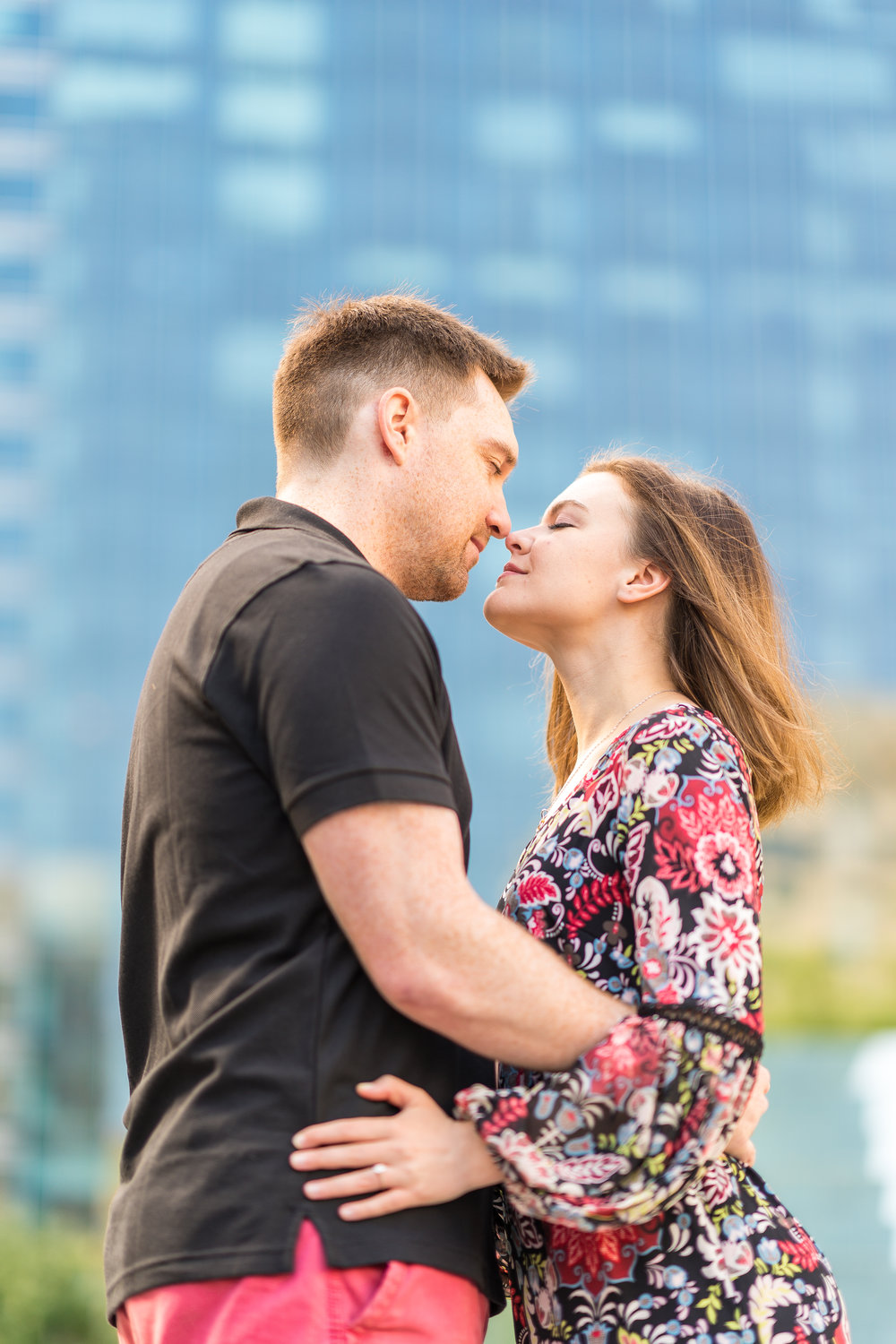 dilworth park proposal session philly