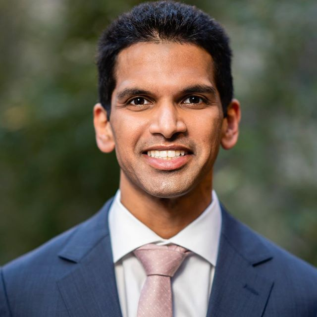 Here we are with Shaan Patel, MD, MBA. Founder of Prep Expert, an SAT and standardized testing preparation company. We love featuring our Philly based entrepreneurs! . . . . . #entrepreneur #ceo #executiveportrait #business #suits #suitandtie #businessheadshots #phillyheadshots #phillyheadshotphotographer