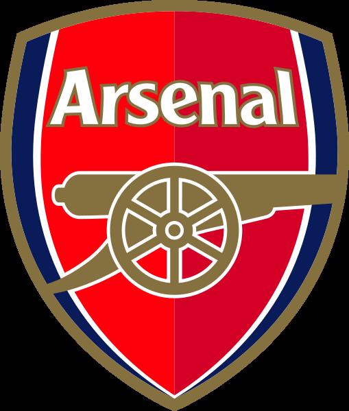 Arsenal-logo.png