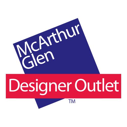 McArthurGlen.png