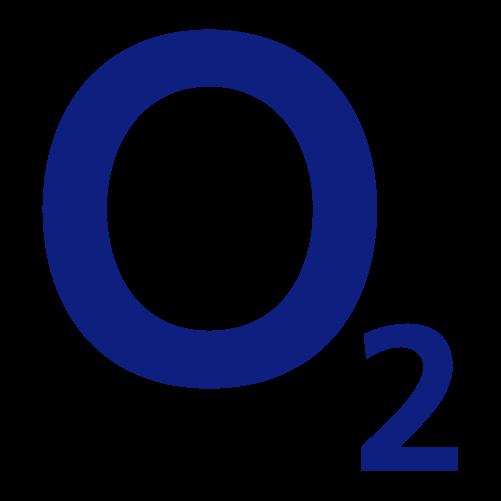 O2 logo.png