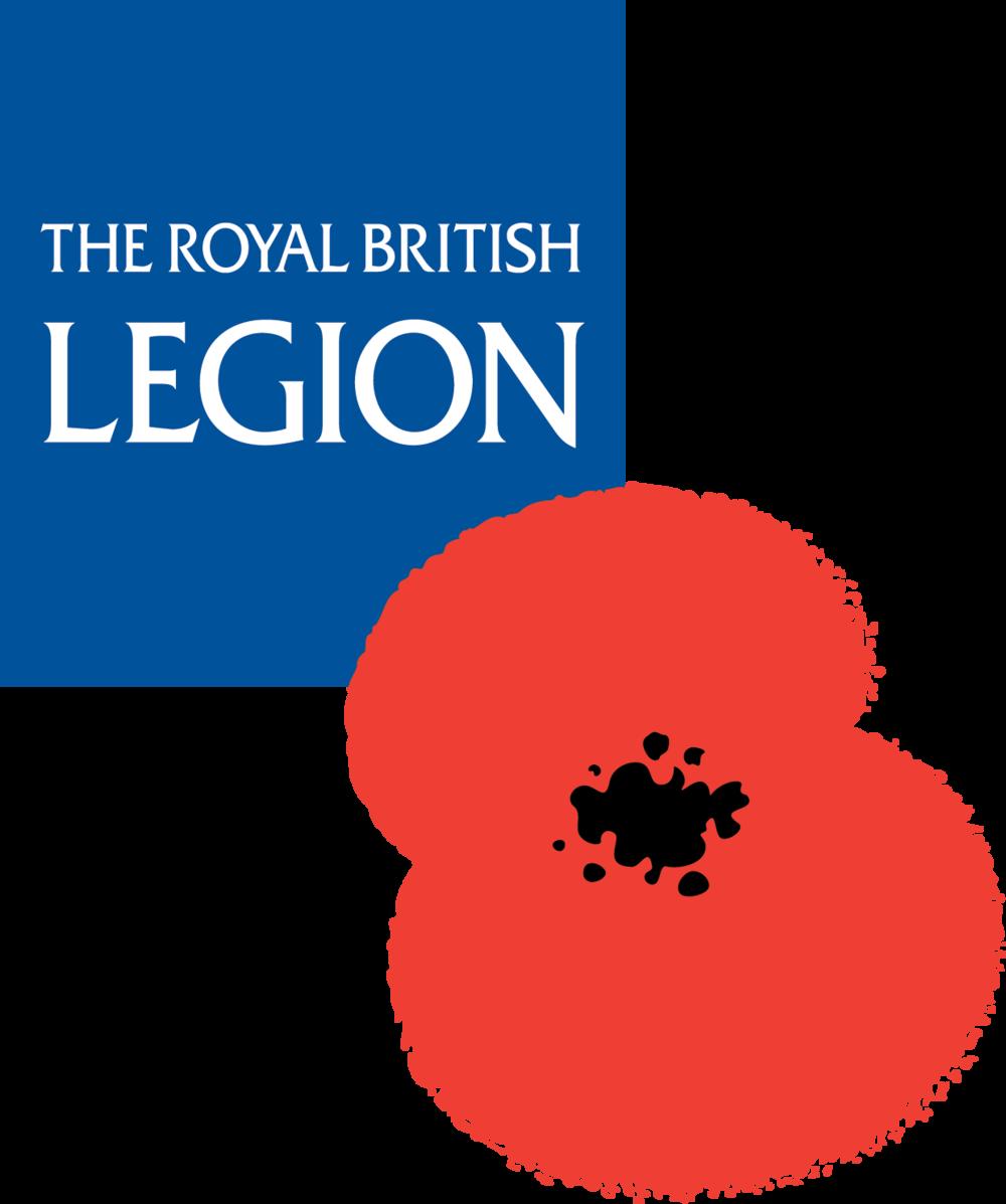RBL_Logo.png
