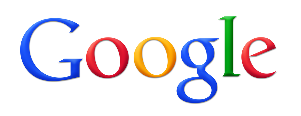 GoogleLogoFinalFlat-a.png