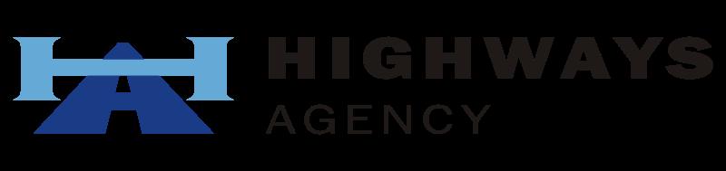 highways agency black.png