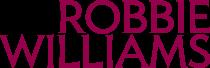 robbie-williams-logo-pink.png