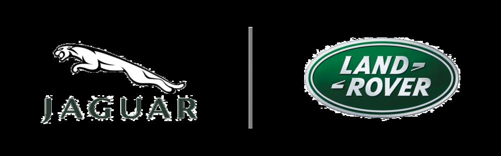jaguar-landrover-logo.png
