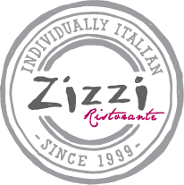 Camera operator Stand up to Cancer Zizzi