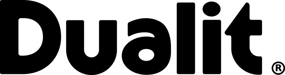 dualit-logo-black.jpg