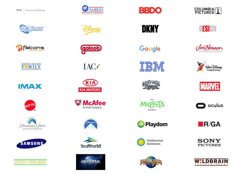 Client+logos.jpeg