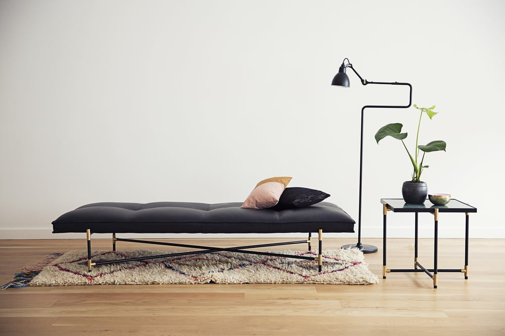 Daybed-09_large.JPG