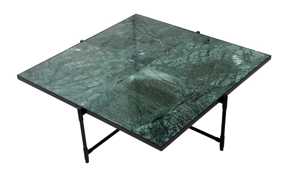 Coffee-Table-90-07_large.JPG