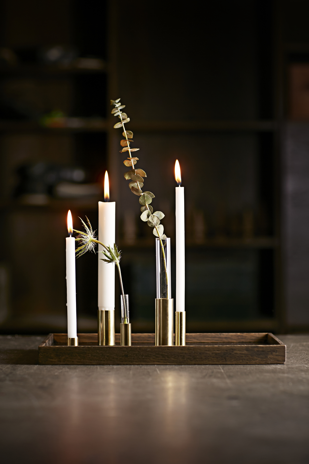 SS ´16 Pimp Kit for Candle Tray Brass.jpg