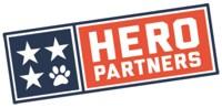 Hero Partners