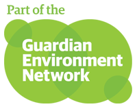 guardian-environment-network.png