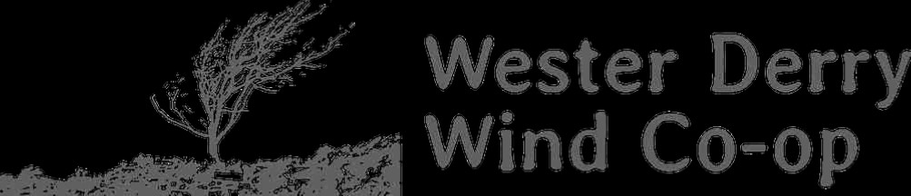 Wester Derry