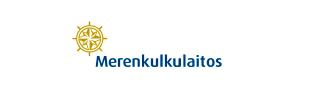 referenssipallkki-300px-28.png
