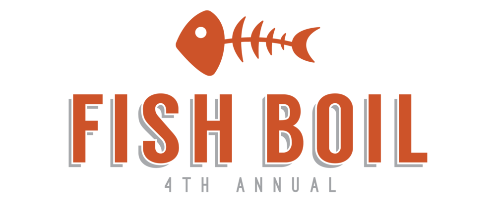 fishboil_2015