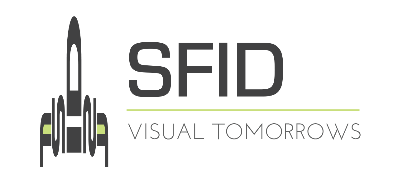 SFID: Visual Tomorrows