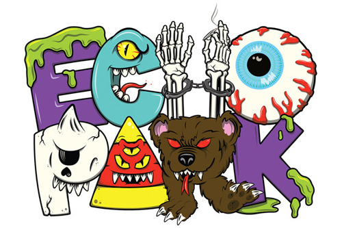 mishka-los-angeles-store