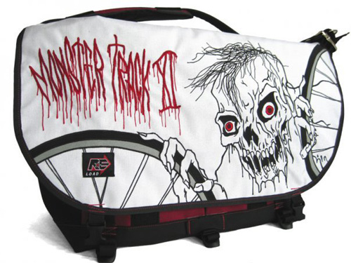 amonstertrackbag