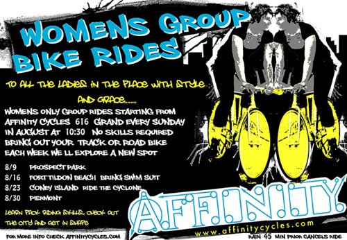 affinity-womens-ride-flyer