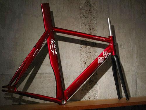 kissena-prize-bike1